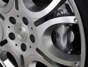 fab-design_brakesys1